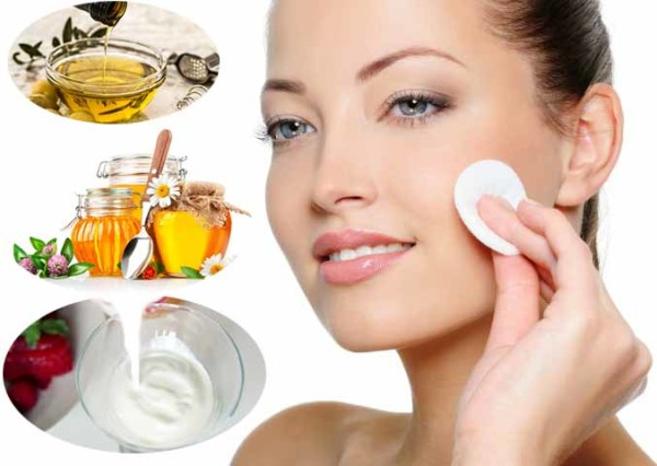 9 Best Natural Makeup Removers You Can
